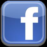 SGO auf Facebook