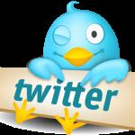 SGO auf Twitter