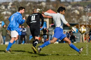 20130324-sg_oppershofen-fc_olympia_fauerbach-12