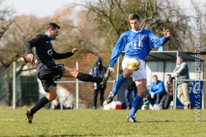20130324-sg_oppershofen-fc_olympia_fauerbach-5