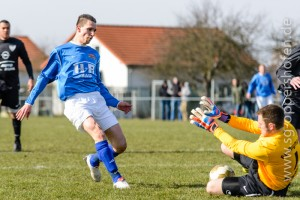 20130324-sg_oppershofen-fc_olympia_fauerbach-6