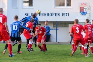 20130424-SG_Oppershofen-SV_Staden-10