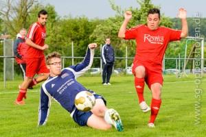 20130522-SGOppershofen_VfB Petterweil_-2
