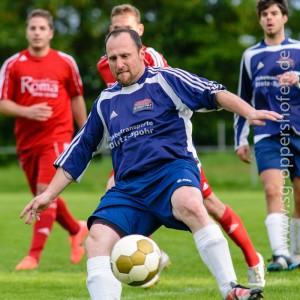 20130522-SGOppershofen_VfB Petterweil_