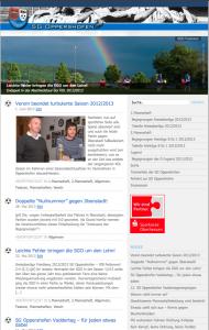 Bildschirmfoto 2013-06-02 um 10.09.20